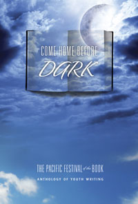 Come Home Before Dark cover